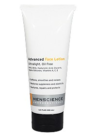 p-10727-advancedmenlotion.jpg