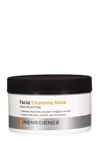 p-10751-facialcleansingmask.jpg
