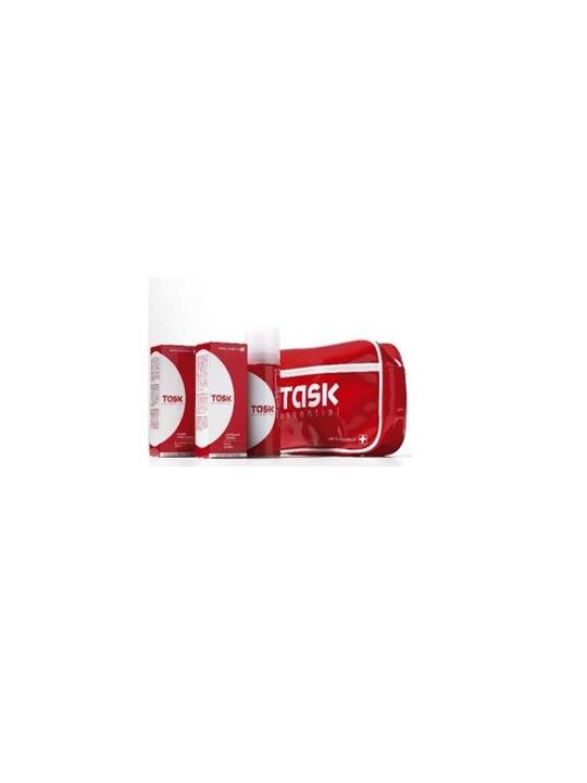 task-kit