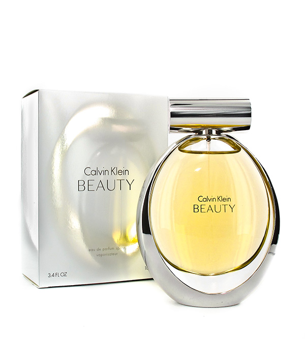Calvin Klein Beauty Eau De Parfum 50ml Whathewantscomsg
