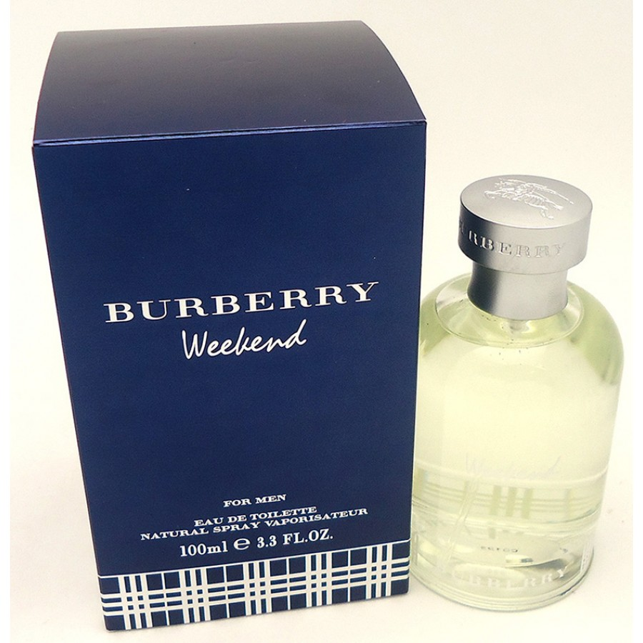 burberry mens bags outlet n1tl  burberry mens bags outlet