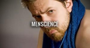menscience
