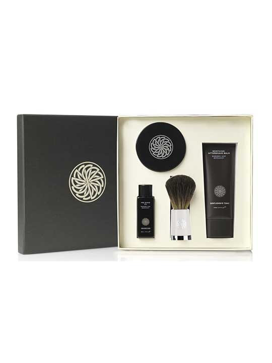 Luxury Gifts and Gift Sets Archives | WhatHeWants com sg