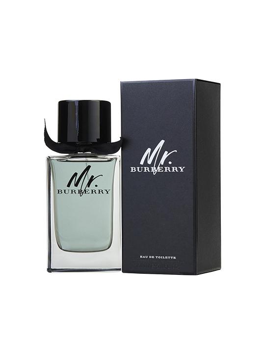 6845e529ed5e Burberry Mr. Burberry Eau de Toilette 150ml. Sale!  149.90  89.90